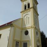 Tárnokréti Evangélikus templom(10)