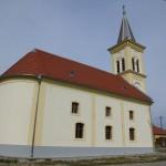 Tárnokréti Evangélikus templom(8)