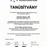 Salakta_tanusitvany1