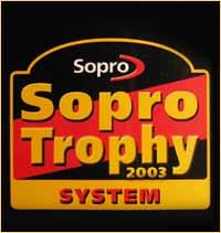 sopro02[1]